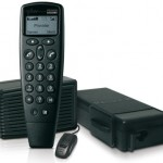 PTCarPhone3