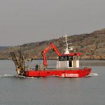 Fjord Frisland