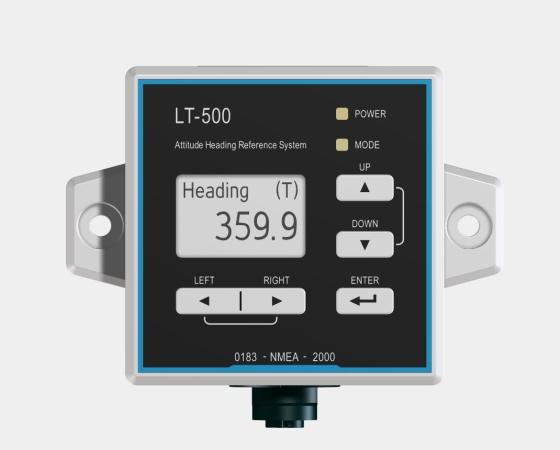 LT-500-002-560x450
