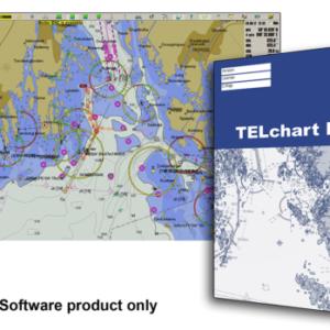 TELchart ECS