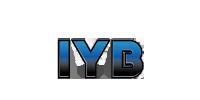 International Yacht Bureau